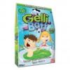 Gelli Baff fürdőzselé, zöld