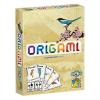Gém Klub Origami