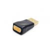 Gembird adapter displayport 1.1->VGA