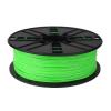 Gembird Filament Gembird ABS Fluorescent Green ; 1;75mm ; 1kg
