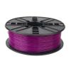 Gembird PLA / Lila / 1,75mm / 1kg filament