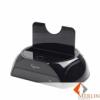 Gembird SATA HDD Dokkoló 2.5 és 3.5 meghajtókhoz /HD32-U3S-2/