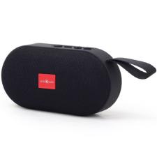 Gembird SPK-BT-11 Hordozható Bluetooth Hangszóró hordozható hangszóró
