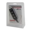 Gembird USB 2.0 mini-size HUB 4-ports