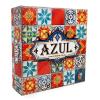 Gémklub Azul társasjáték
