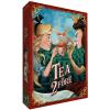 Gémklub Tea 2 főre