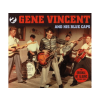 Gene Vincent And His Blue Caps (CD)