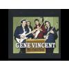 Gene Vincent Here Comes Gene (CD)