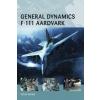 General Dynamics F-111 Aardvark – Peter Davies