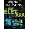 General Press Kiadó Angela Marsons: Egy élet ára