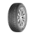 GENERAL TIRE 225/70R16 102T General Tire Snow Grabber BSW