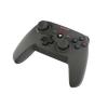 Genesis PV58 vezeték nélküli gamepad (PS3/PC), fekete