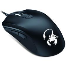 Genius GX Gaming Scorpion M8-610 egér