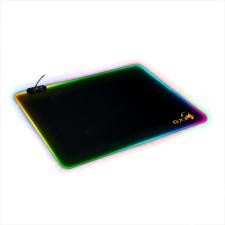 Genius GX-Pad 300S RGB Black asztali számítógép kellék