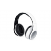 Genius Headset Genius HS-935BT White; Bluetooth 4.1; microphone; rechargeable