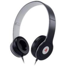 Genius HS-M450 fülhallgató, fejhallgató