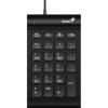 Genius NumPad i130