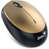 Genius NX-9000BT V2