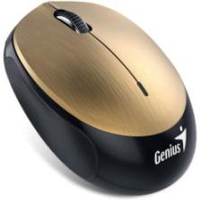 Genius NX-9000BT V2 egér