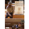 Genius of Japanese Carpentry – Azby Brown