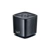 Genius SP-920BT hangszóró Black (31731061100)