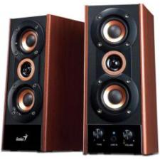 Genius SP-HF800A 2.0 aktív hangfal