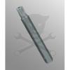 GENIUS TOOLS Bit ötágú torx T-55 30 mm Genius ( 5055 )