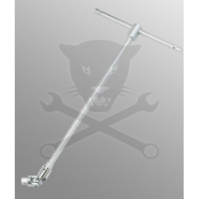 "GENIUS TOOLS T-kulcs 1/2""-os kardán-csuklós 700 mm Genius ( 427004U ) dugókulcs"