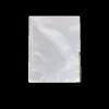 Genotherm, lefűzhető, felül/oldalt félig nyitott, A4, 105 mikron, víztiszta, ESSELTE, zöld 100db/csomag