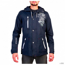 Geographical Norway férfi Dzseki Cleférfit_man_navy