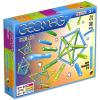 Geomag 35 darabos színes készlet