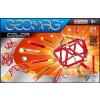 Geomag Color 64 db