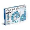 Geomag –Pro-L 174