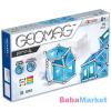Geomag Pro-L: 75 darabos készlet