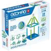 Geomagworld Geomag: Green Line - 25 db-os
