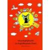Geopen Könyvkiadó Mester Kata: Gondri készségfejlesztő és foglalkoztató füzet