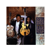 George Benson & Earl Klugh Collaboration (CD)