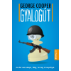 George Cooper : Gyalogút