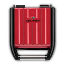George Foreman 25030-56 grillsütő