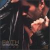George Michael Faith (CD)