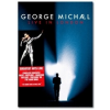 GEORGE MICHAEL - Live In London DVD