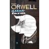 George Orwell George Orwell: Állatfarm