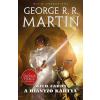 George R. R. Martin MARTIN, G. R. R. - WILD CARDS - HAMISKÁRTYÁSOK