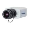 GEOVISION GV IP BX2400V2 2MP, WDR pro boksz kamera, f=3-10,5mm vario optikával