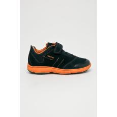 Geox - Gyerek cipő - sötétkék - 1368972-sötétkék
