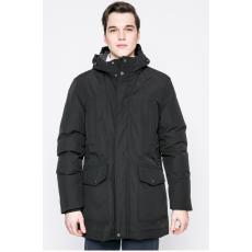 Geox - Rövid kabát - fekete - 1084479-fekete