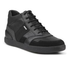 Geox U Taiki B ABX C U841UC-022BU-C9999 sneakers
