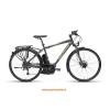 Gepida Alboin 1000 elektromos kerékpár