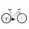 Gepida ALBOIN 300 CRS 28 2019 Női Cross Kerékpár