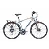 Gepida ALBOIN 300 PRO 28 2019 Trekking Kerékpár